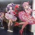 Photos: アイドルマスター シンデレラガールズ スターライトステージ