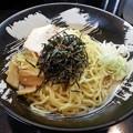 Photos: めん処 仁兵衛 渕野辺店 あぶらそば 中盛り  美味しそう(*^^*)
