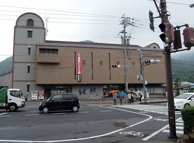岡山県備前市