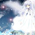 写真: Angel_1600x1200