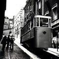 写真: Lisbon, Portugal