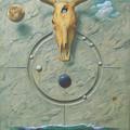 写真: Cosmic Diagram 7