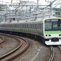 Photos: #50 山手線E231系 東トウ549F@クハE230-549 2016.5.23