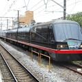 Photos: #173 伊豆急行2157F黒船電車 2016.6.11