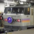Photos: #510 JR東日本 EF510-510 2016.3.21