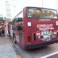 Photos: #911 都営バスR-L116(足立200か-911) 2015-12-18