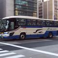 Photos: JRバス関東 H647-12420 2013-12-15
