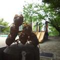 Photos: この夏の仲間たち