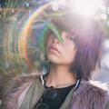 写真: RAINBOW