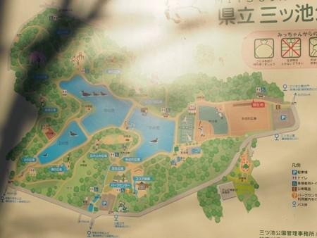 mituikekouen_map