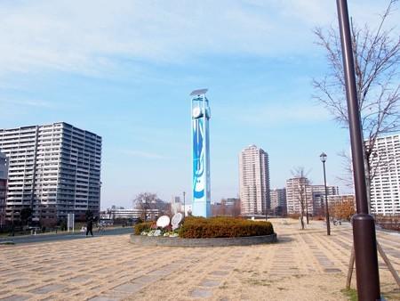 sioirikouen_tokyo07