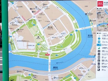 sioirikouen_tokyo_map