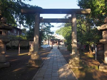 sinagawahujituka33