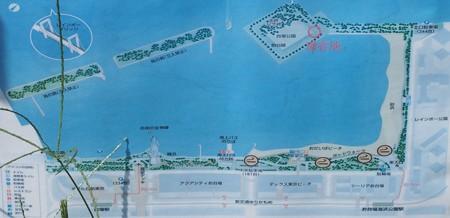 odaibakaihinkouen_daisandaiba_map