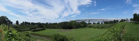 odaibakaihinkouen_daisandaiba_p11