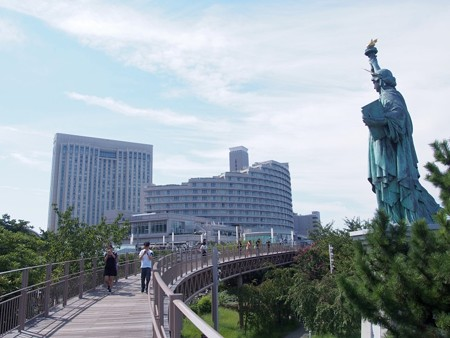 odaibakaihinkouen_jiyuunomegami28