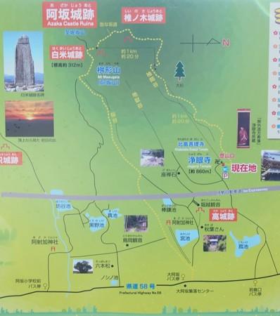 hakumaijousi_map2