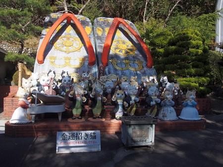 daikannonji_tu11