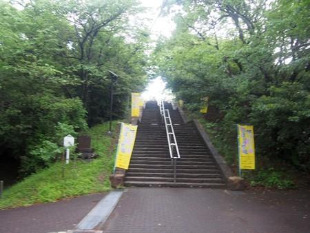 atagoyamakouen_nobeoka13