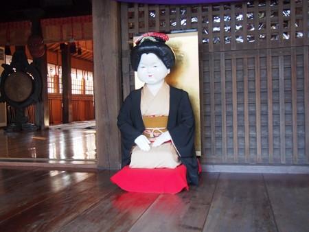 hiyosijinja_yanagawa12