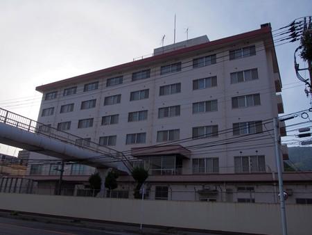 areikarasukojima34