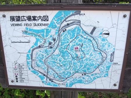 hirosimasinrinkouentenboudai_map