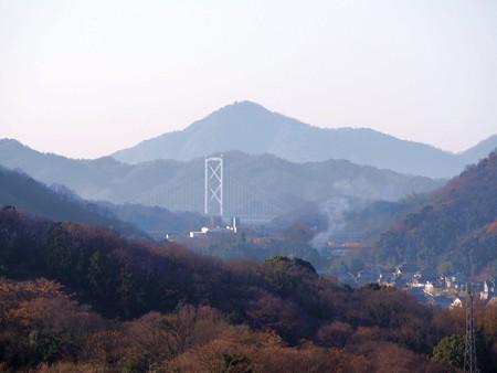 iwayayama_kyoseki26