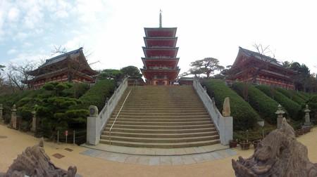 kousanji_ikutijima_p17