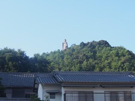 isidetera_higasiyama_kouboudaisi09