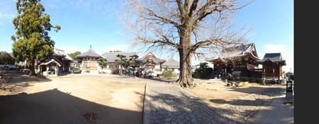 jizoudera_okunoin_gohyakurakan_p01