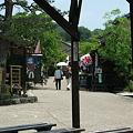 Photos: かぶちゃん村DSCF3268