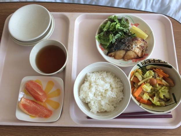 20150526昼食