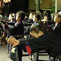 Photos: 踊り4