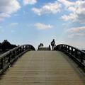 ~錦帯橋~4