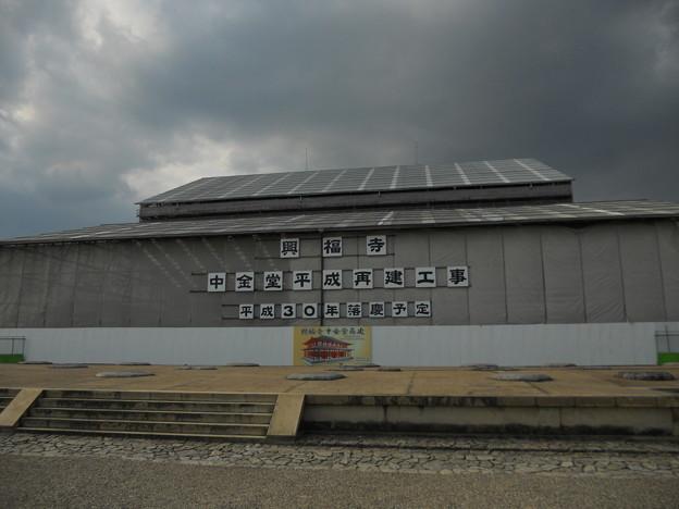 33 興隆寺