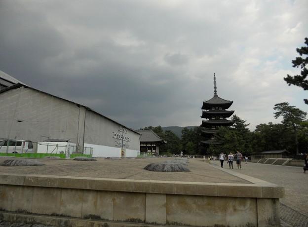 34 興隆寺