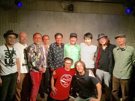 okinawa2015 2