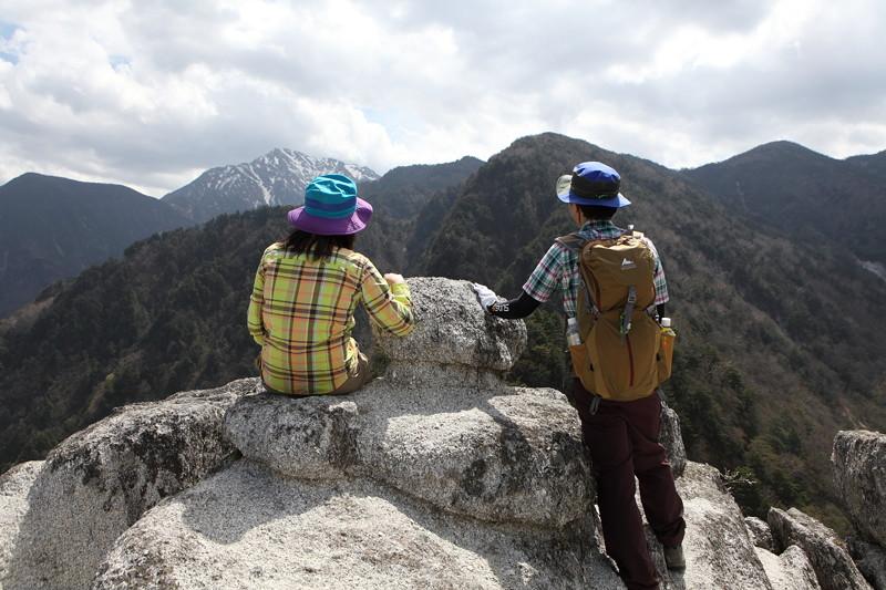 IMG_2850日向山登山