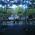 Photos: しいのき迎賓館