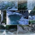 Photos: 手取峡谷