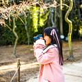 Photos: 可愛いカメラ女子part2