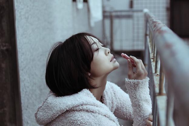 10.11.26when love comes