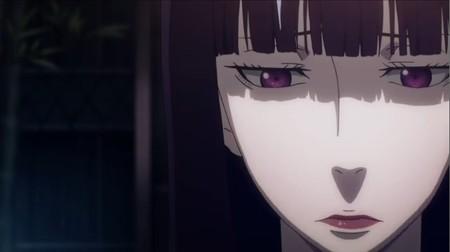 デス・パレード 第11話「メメント・モリ」