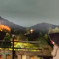 Photos: 雨の清水寺