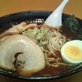 Photos: チャーシュー麺♪