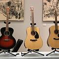 Photos: ギター