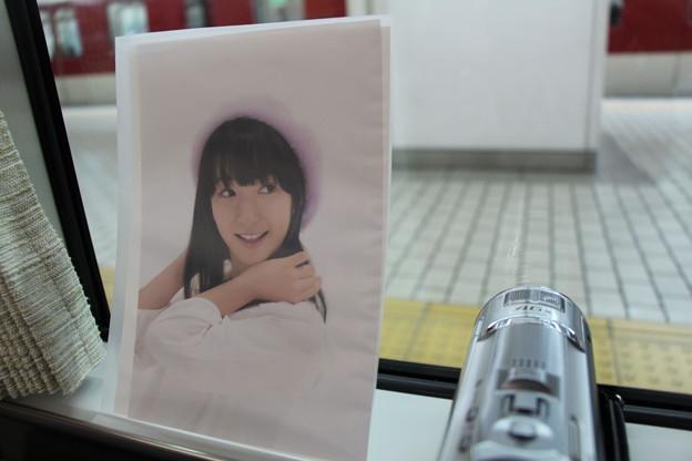 Photos: 近鉄京都線の車窓0052