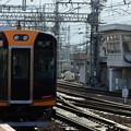 Photos: 大和西大寺駅の写真0068