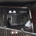 桜川駅の写真0007