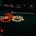 橿原神宮の写真0114
